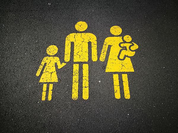Permisos de paternidad