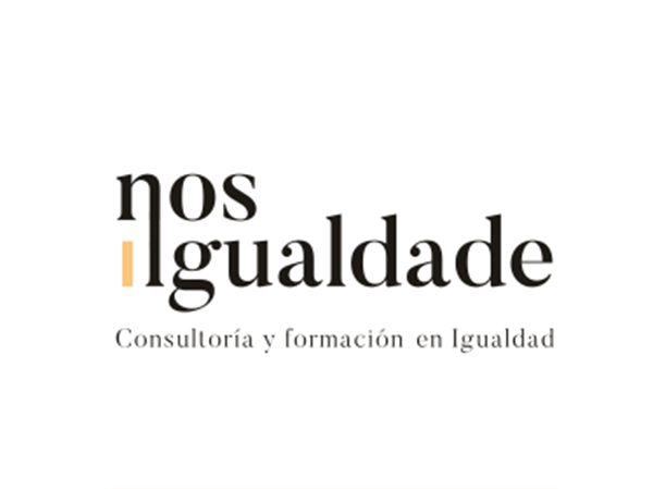 El blog de Nos Igualdade
