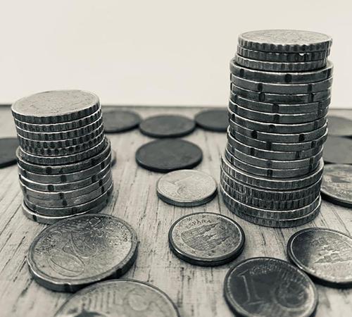 Igualdad salarial brecha