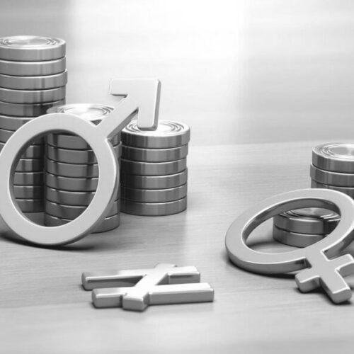 Obligaciones sobre Igualdad Retributiva en la empresa